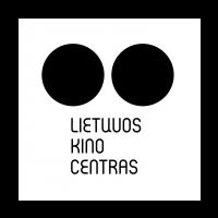 LKClogo_LT.jpg