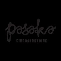 Pasaka_2.jpg