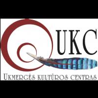 UKC_logo.jpg