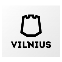 VILNIUS_BLACK_RGB.jpg