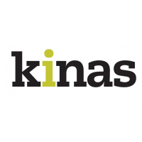 kinas_logo_1.JPG