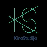 Kino_studija.png