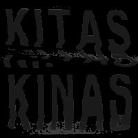 kitas_kinas_black.png